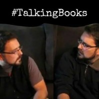 Talking Books