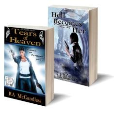 2 Books.jpg