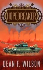 hopebreaker_cover[1]