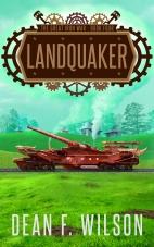 landquaker_cover[1]