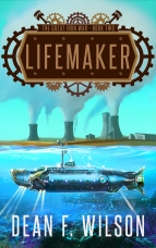 lifemaker_cover[1]