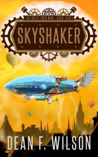 skyshaker_final_edited_front[1]