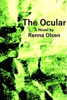 The Ocular